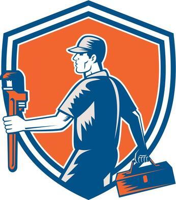 Septic Tank Cleaning Sydney Logo